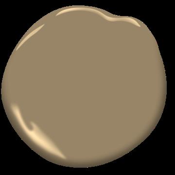 Jamesboro Gold