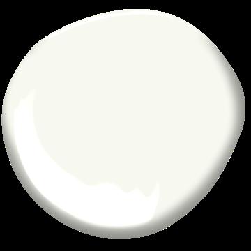 Snowfall White