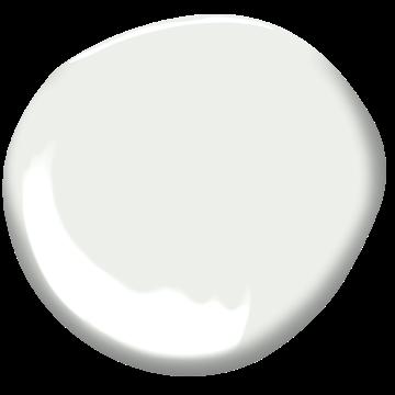 Brilliant White