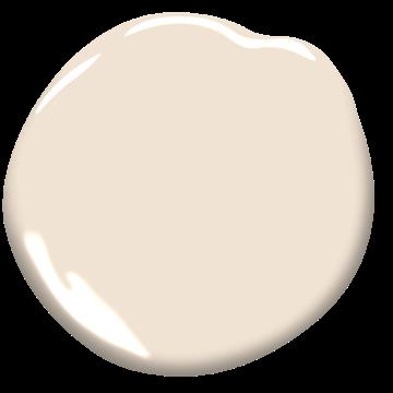 Blanc Patio