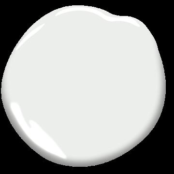 Decorator's White
