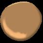 AF-355 | Etruscan