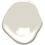 Balboa Mist (OC-27)