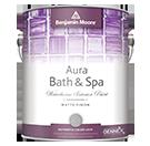 Aura® Bath & Spa