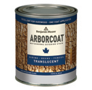 Arborcoat® Translucent Stain