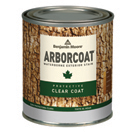 Arborcoat® Protective Clear Coat