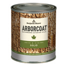 Arborcoat® Solid Deck or Siding Stain