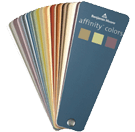 Affinity® Colors Fan Deck