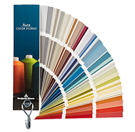Aura® Color Stories®